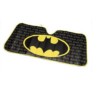 Batman Bathroom Rug Roselawnlutheran