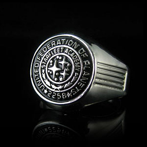 Image result for class ring   Class Rings   Pinterest   Class ring ...